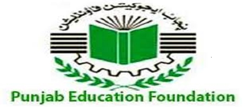 PEF Increases Cash Prizes for Position Holders of Board Exams