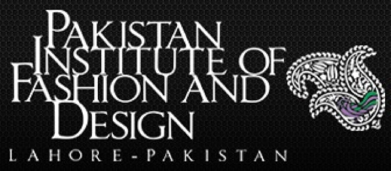 Pakistan Institute of Fashion Design (PIFD) students Display Research Work