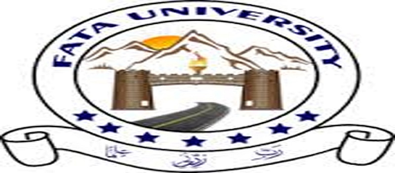 FATA University Announces Admission Programme for Students