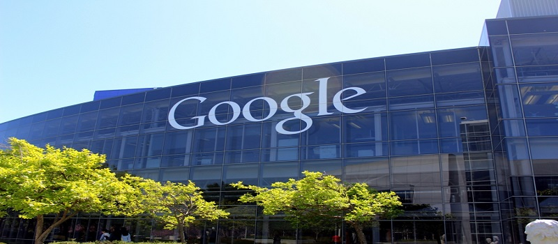 Google will visit Pakistani Universities for training students