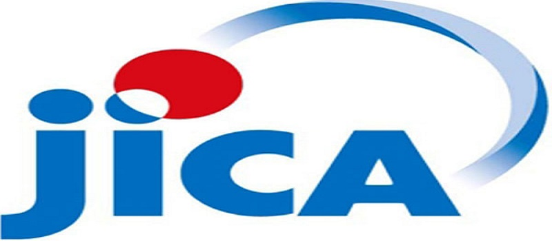 JICA (Japan International Cooperation Agency) to Provide Funds for Colleges