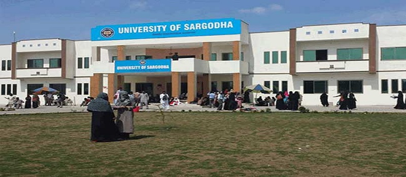 UOS Announce BA/BSc Result 2016