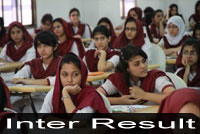 Punjab BISE Boards Inter Part 1 Result 2016 has been announced